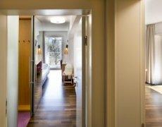 Park hotel Azaleas - Cavalese