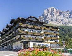 Hotel Colfosco  - San Martino di Castrozza