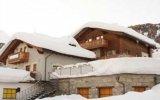 Casa Koko / Soleil - Livigno FREE SKI