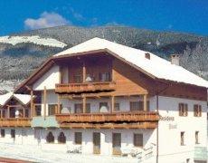 Rezidence Plazoll - Pfalzen