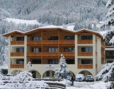 Hotel Alpenrose  - San Lorenzo di Sebato