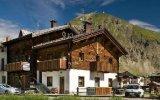Casa Sesto - Livigno FREE SKI