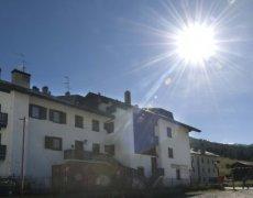 Casa Rosa - Livigno FREE SKI