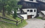 Apartmán Emanuel - Livigno FREE SKI