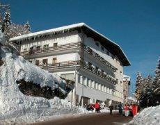 Hotel Augustus  - Monte Bondone