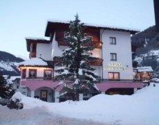 Hotel Stella Alpina  - Cogolo