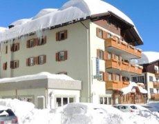 Hotel Eden  - Passo Tonale