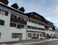 Hotel Orsa Maggiore  - Falcade