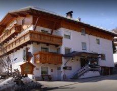 Hotel Fontanella  - Antermoia / San Martino in Badia