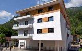 Ubytování , Rezidence Aurino - Campo Tures