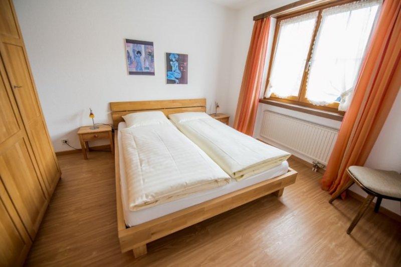 Hotel La Siala - Graubünden - Švýcarsko, Flims Laax Falera - Lyžařské zájezdy