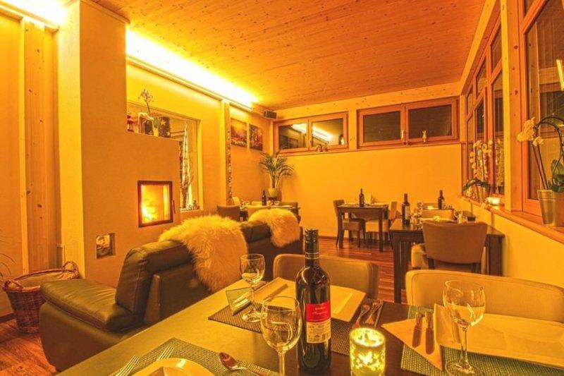 Hotel Sonnleitn - Korutany - Rakousko, Nassfeld-Hermagor - Lyžařské zájezdy
