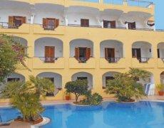 Hotel Santa Maria  - Forio