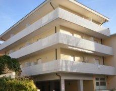 Apartmány Cortina e Paola - Bibione