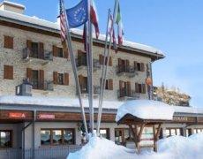 Hotel Sports – Santa Caterina Valfurva