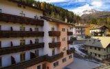 Ubytování , Hotel Resort San Carlo - Bormio