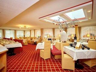 Hotel Seiblishof - Tyrolsko - Rakousko, Ischgl - Lyžařské zájezdy