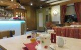 Zájezdy, Hotel Alle Rose - Cavedago