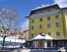 Hotel Vittoria  - Folgaria