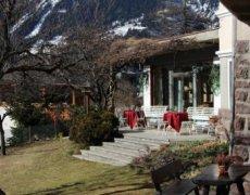 Hotel Villa Emilia  - Ortisei