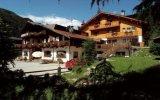 Zájezdy, Hotel Camoscio - Rocca Pietore
