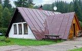 Karlov - Rekreační dům - Česká republika, Janov nad Nisou