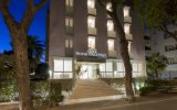 Zájezdy, Hotel Calypso- Rimini (Marina Centro)