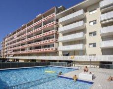 Rezidence Holiday- Caorle - Porto Santa Margherita