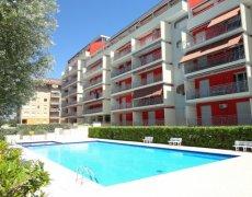 Rezidence Acapulco - Caorle - Porto Santa Margherita