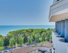 Hotel Ambassador - Porto Santa Margherita - Caorle