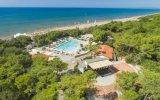 Zájezdy, Paradu Tuscany Eco Resort - Castagneto Carducci