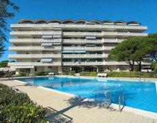 Apartmány Portesin - Porto Santa Margherita