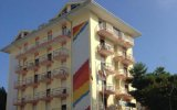 Zájezdy, Hotel Maxiheron- Lido di Jesolo