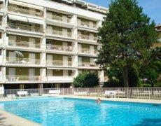 Rezidence Garden - Porto Santa Margherita