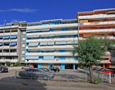 Rezidence Caipira - Porto Santa Margherita
