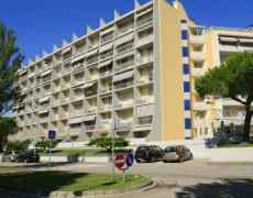 Rezidence Bora - Porto Santa Margherita