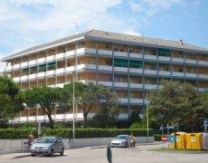 Rezidence Apollo - Porto Santa Margherita