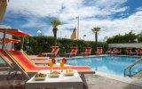 Zájezdy, Hotel Gemma - Riccione