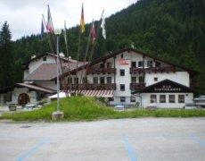 Hotel Molino  - Falcade