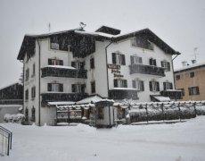Hotel Stella Alpina  - Fai della Paganella